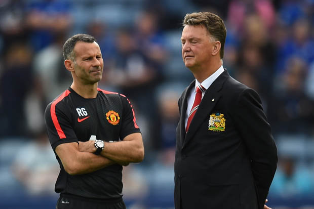 ryan-giggs-and-van-gaal
